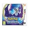 Pokemon Moon Gra Nintendo 3ds