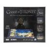 Puzzle 4d Gra O Tron Game Of Thrones Westetos Essos