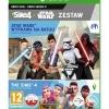 The Sims 4 Star Wars Wyprawa Na Batuu Zestaw Gra Xbox One