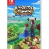 Harvest Moon One World Gra Nintendo Switch