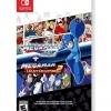 Megamen Legal Collection 2 Gra Nintendo Switch