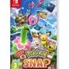New Pokemon Snap Gra Nintendo Switch