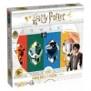 Puzzle Harry Potter 500 Elementow