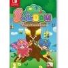 Soldam Drop Connect Erase Gra Nintendo Switch