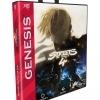 Streets Of Rage 4 Genesis Gra Nintendo Switch