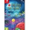 Tale Of The Tiny Planet Gra Nintendo Switch