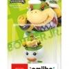 amiibo figurka super smash bros collection bowser jr no 43 2