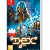 dex gra nintendo switch