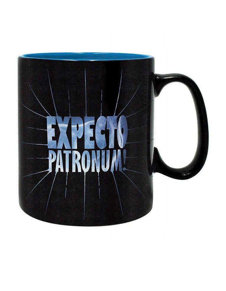 kubek termoaktyny harry potter expecto patronum 4