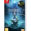 little nightmares day one edition gra nintendo switch