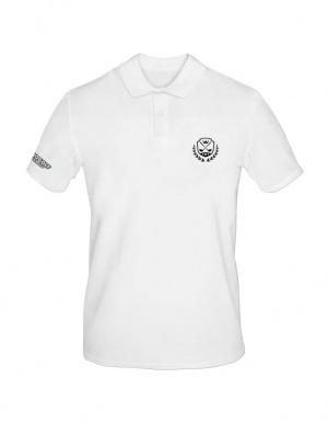 mario golf super rush gra nintendo switch koszulka polo