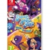 super hero girls teen power gra nintendo switch