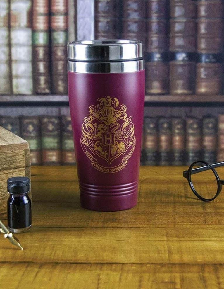 Termos Kubek Harry Potter 3