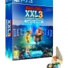 asterix i obelix xxl 3 crystal menhir limited edition gra ps4 2