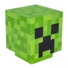 lampka creeper zielona minecraft sounds light 2