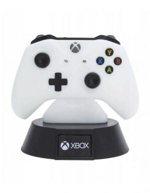 lampka pad kontroler xbox one icons paladone #001 2