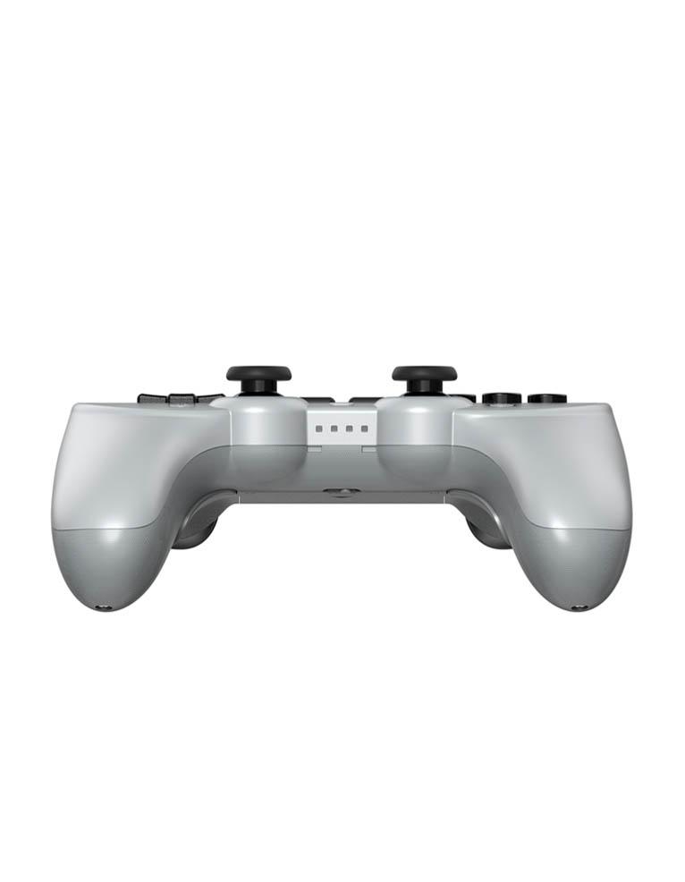 pad kontroler 8bitdo pro2 grey gray edition 6