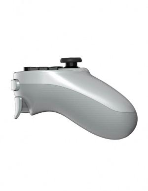 pad kontroler 8bitdo pro2 grey gray edition 9