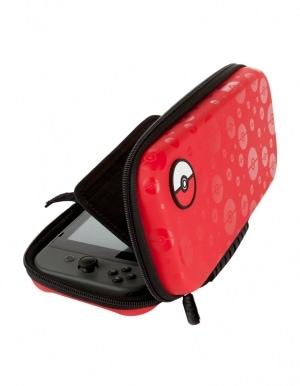 pokrowiec powera pokemon czerwony 6