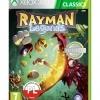 rayman legends gra xbox 360