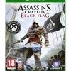 assassins creed black flag iv 4 gra xbox one