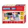 boffin ii hry gry zestaw malego elektryka elektroniczny