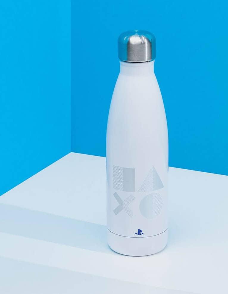 butelka na wode playstation 5 2