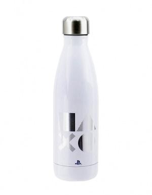 butelka na wode playstation 5 3