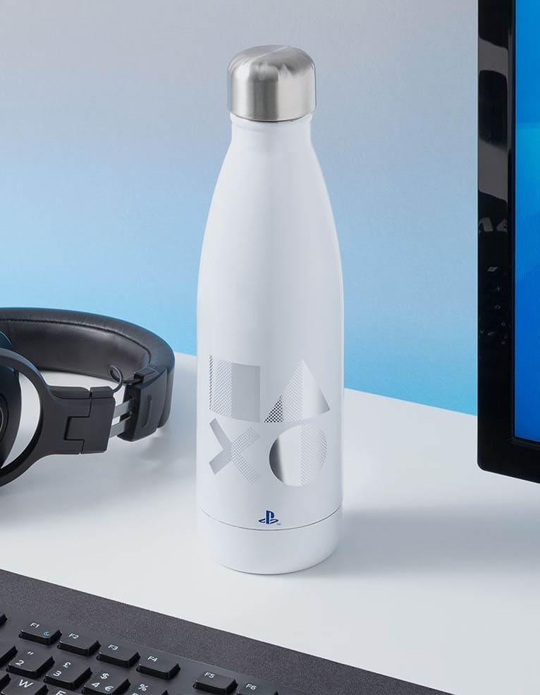 butelka na wode playstation 5