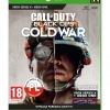 call of duty black ops cold war gra xbox series x