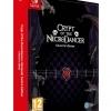 crypt of the necrodancer gra nintendo switch edition collectors edition