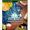 house flipper gra xbox one pl