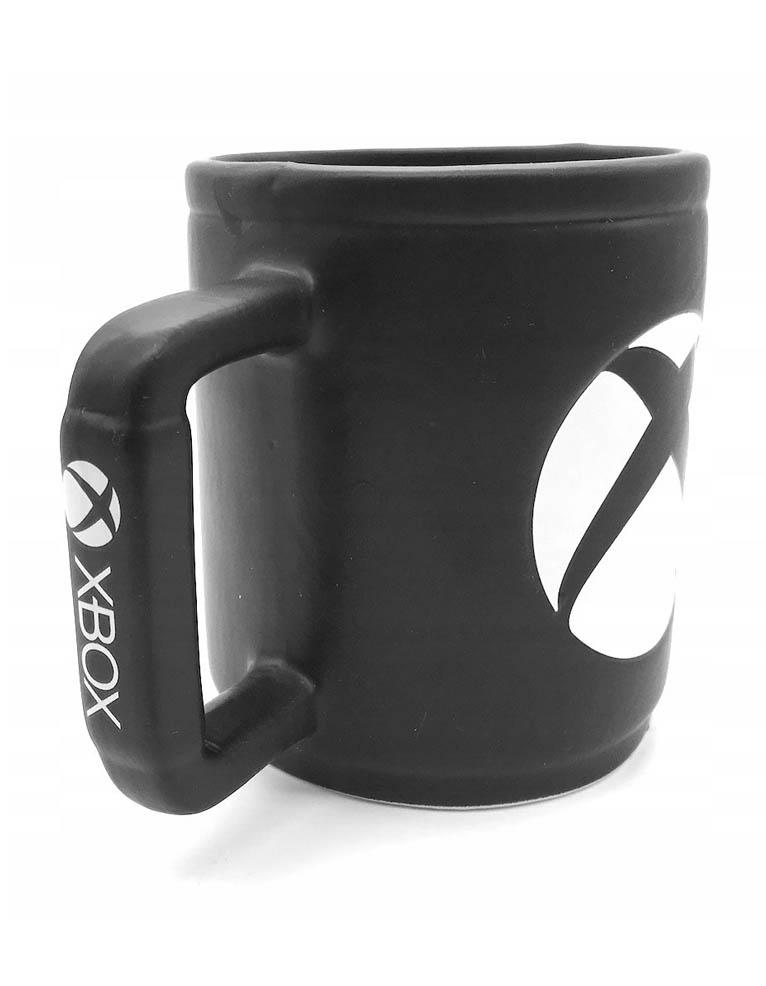 kubek xbox logo microsoft 3