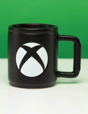 kubek xbox logo microsoft 4