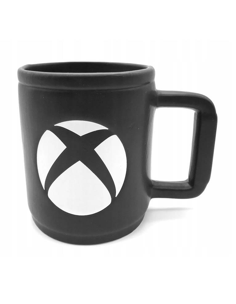 kubek xbox logo microsoft