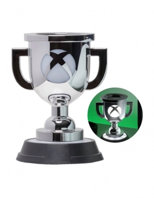 lampka achievement light xbox