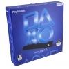 lampka icons light xl niebieska blue playstation 4