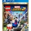 lego marvel super heroes 2 deluxe edition gra ps4 3