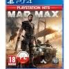 mad max playstation hits gra ps4 ps5 pl