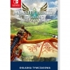 monster hunter stories 2 wings of ruin gra ninteno switch