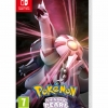 pokemon shining pearl gra nintendo switch