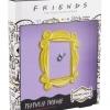ramka na zdjecia friends przyjaciele