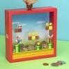 skarbonka super mario money box paladone 3