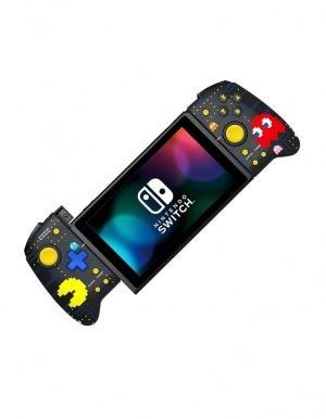 split pad pro pac man nintendo switch 2