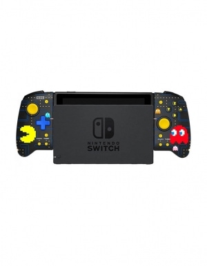 split pad pro pac man nintendo switch 5