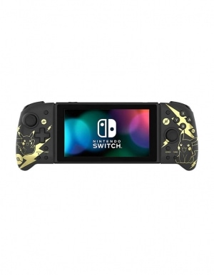 split pad pro pokemon nintendo switch 5