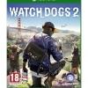 watch dogs 2 gra xbox one