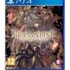 brigandine the legend of runersia gra ps4 ps5
