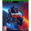 mass effect edycja legendarna gra xbox one series x