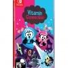 vitamin connection gra nintendo switch